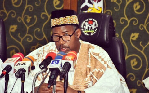 """Bauchi Government Clarifies Statement on Appointment of Special Assistant on """"Unmarried Women"""" Affairs"""