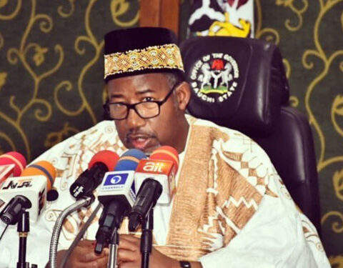 "Bauchi Government Clarifies Statement on Appointment of Special Assistant on ""Unmarried Women"" Affairs"