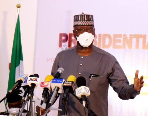 FG Extends Phase Two Lockdown by Four Weeks, Retains 10pm Curfew