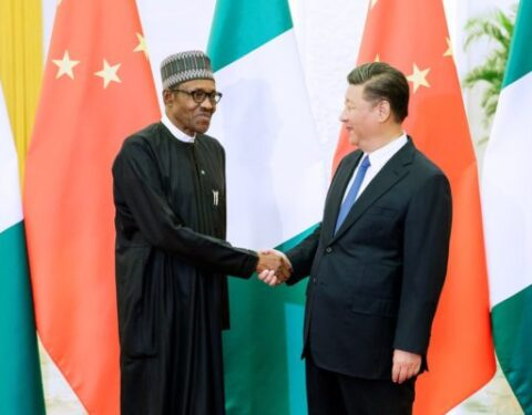 Nigeria: The Debate Over Relinquishing Sovereignty by Victor Oladokun