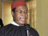 Igbo Elites to Join Kanu in Fight for Biafra If South-East is Denied Presidency in 2023, Says Okwesilieze Nwodo