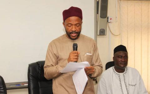 FG Discloses Plans for Resumption of Tertiary Institutions
