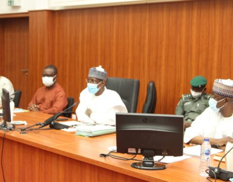 FCTA to Partner Niger State Government on Suleja Smart City Project