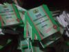 Opinion: The Deceit Of Amending the Null and Void 1999 Nigeria Constitution