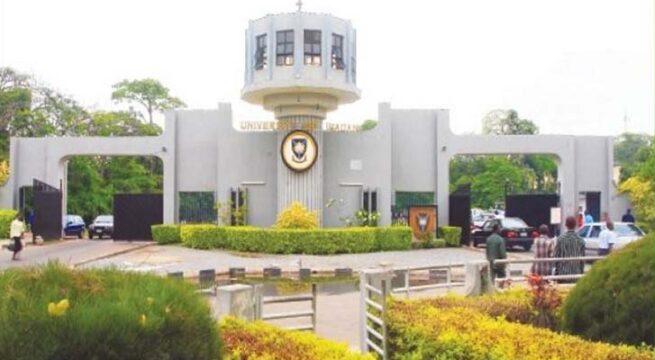 University of Ibadan Tops Webometrics Ranking of Nigerian Universities, See List