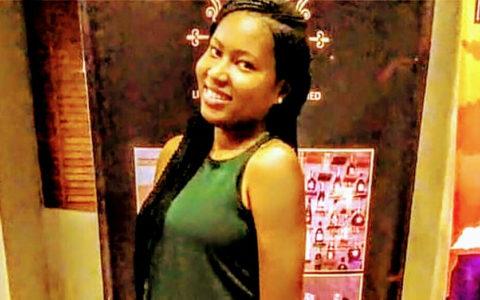 Uwaila Rape: Police Parade Suspected Killers of UNIBEN Student in a Church