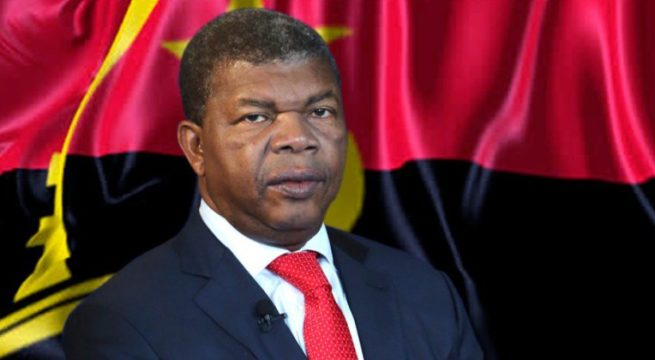 Angola Internet Population Surpasses 6 Million