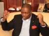 Fani-Kayode Threatens to Quit PDP in Solidarity with Gov Ayade