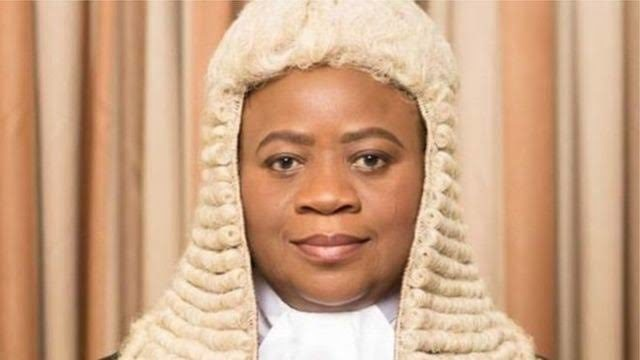 Appeal Court Constitutes Edo Governorship Election Tribunal Panel