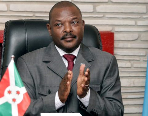 UN Watchdog Reports Continued Human Rights Abuses in Burundi