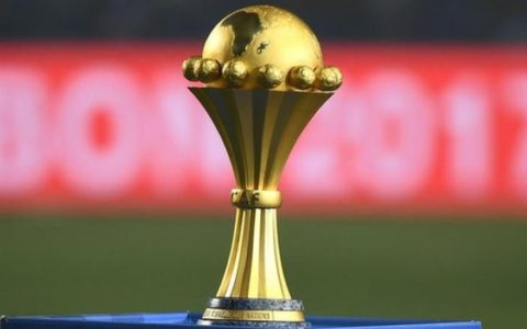 AFCON Trophy Missing from Egyptian Football Association Headquarters in Cairo