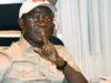 APC Runs Riot at Oshiomhole's Poling Unit, Floors PDP