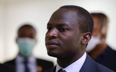 Doctors Suspend Nationwide Strike