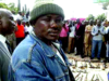 Soldiers Kill Benue's Wanted Militia Leader, Gana