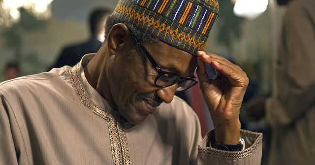 Opinion: The Financial Costs of General Buhari's CluelessNess By Reno Omokri