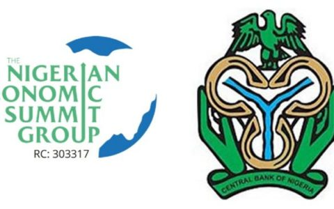 NESG vs CBN Faceoff: Prospects for SMEs