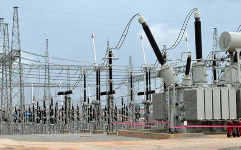 Tariff Hike Suspension: We Are Yet to be Informed – Discos