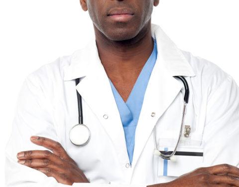 FCT Doctors Embark on Indefinite Strive, See Reason