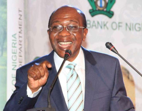 CBN Urges Nigerian Banks to Increase Agric Sector Lending to 10%