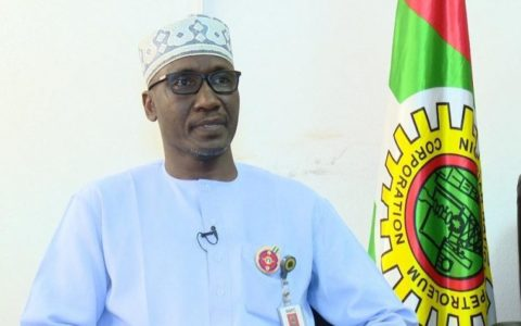 We will Implement Agreement Diligently - NNPC Assures Labour After Strike Suspension
