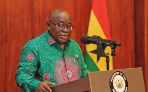 Ghana Approves Resumption of Football