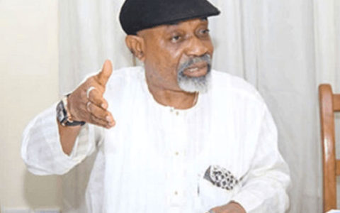 Put the Welfare of Your Patients First, FG Asks Striking JOHESU