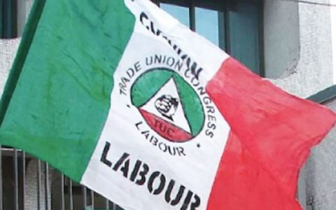 Nigeria: NLC Insists on Strike Commencing 28th Sept. 2020