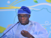 Nigeria Becoming a Failed State, a Basket Case Under Buhari- Obasanjo Lampoons President