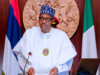 CAMA Law Will Help Government Fight Corruption —Buhari