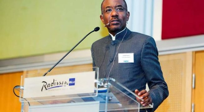 Former Central Bank of Nigeria Governor, Mallam Muhammed Sanusi has said he has no interest in seeking elective position in the country, even in the forthcoming 2023 general election.
