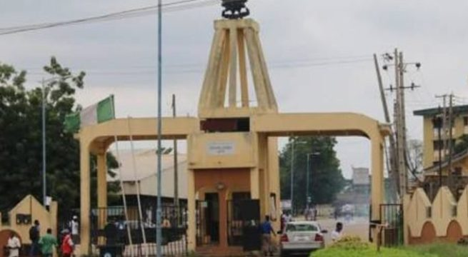 Ibadan Poly Sacks Lecturer for Alleged Sexual Misconduct
