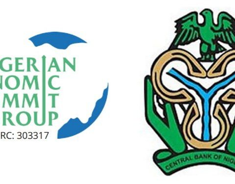 Nigeria - Why We Resigned from NESG - Bank Directors