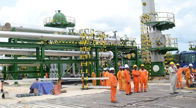 Two Nigerian Refineries Produce Zero Crude Despite ₦85.9 Billion Investment