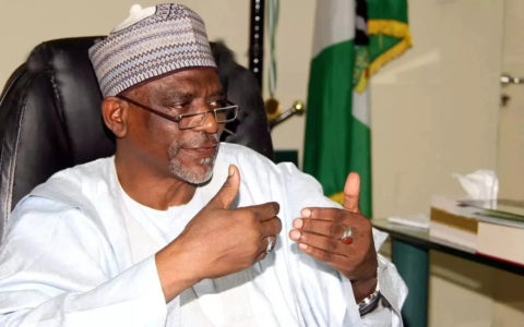 Update: FG Orders Reopening of Unity, Private Schools