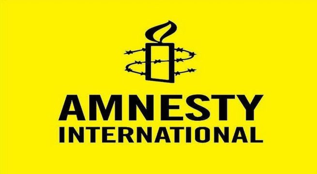 Lagos Shootings Amount to Extrajudicial Executions, Must Be Investigated – Amnesty International