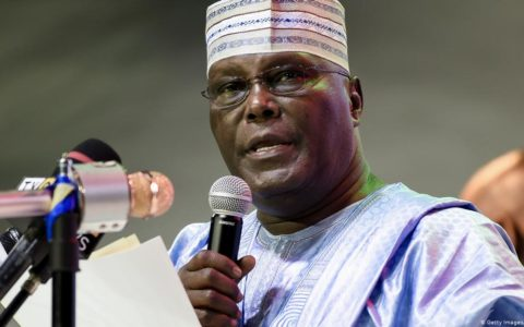 Nigeria's Growth Hindered by Jaded and Unworkable System – Atiku