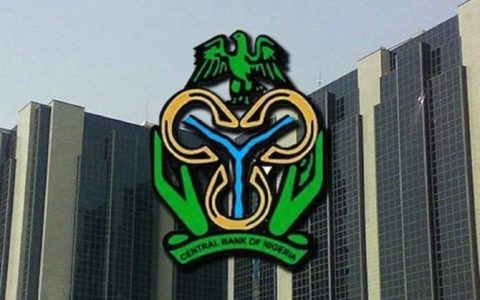 CBN Website Hacked? Bank Reacts to Speculated Hacking