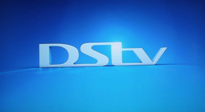 DStv, GOtv, not Hacked, Undergoing Upgrade – Official