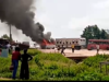 Scores Killed as Violence Erupts in Abuja Community Over #EndSARS Protest