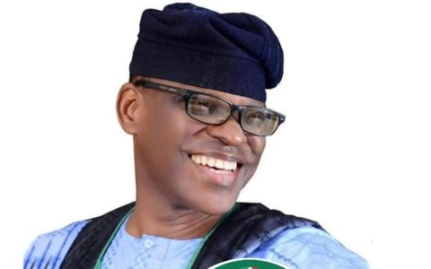 Ondo 2020: No Plans to Form Alliance with ZLP, Says PDP