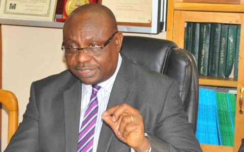Ondo 2020: OAU Vice-Chancellor Not Our Returning Officer - INEC