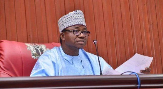 BREAKING: Edo House of Assembly Speaker Impeached