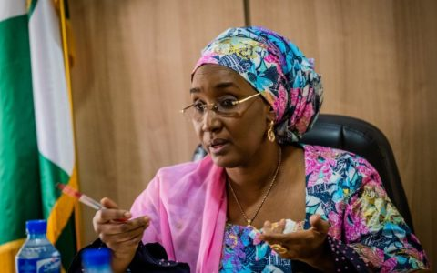 FG Directs Fresh Verification of N-Power Beneficiaries
