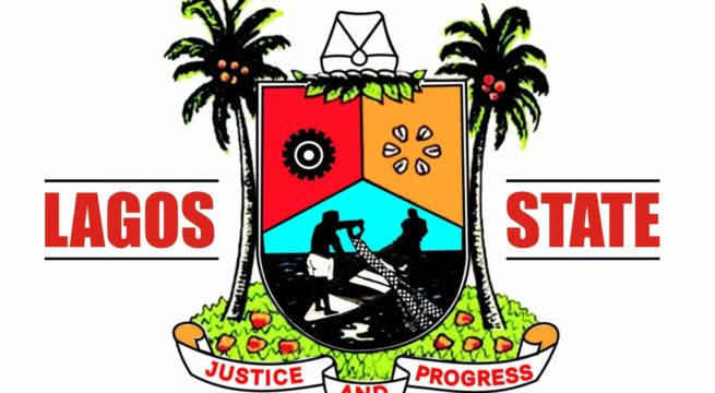 Lagos State Adjusts Curfew to 8pm to 6am