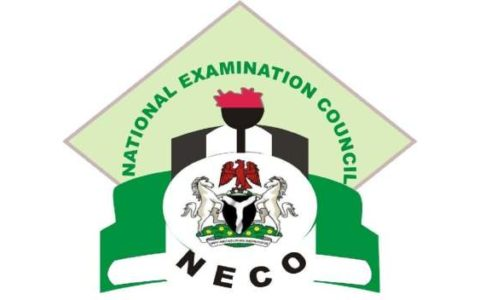 #ENDSARS: NECO Postpones SSCE Exams Indefinitely over Protests