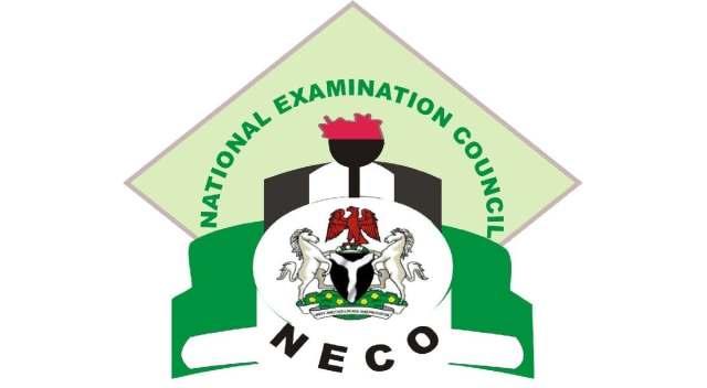 #ENDSARS: NECO Postpones SSCE Exams Indefinitely over Protests
