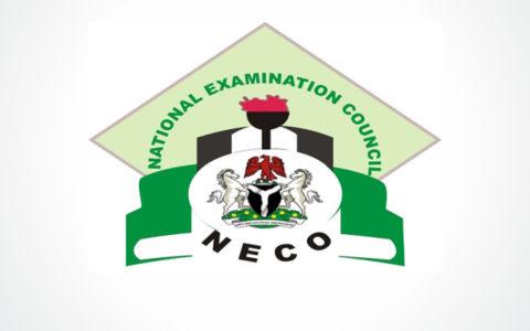 NECO Reschedules Exam Due to #EndSARS Blockade