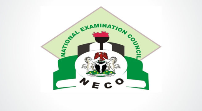 NECO Reschedules Exam Due to #EndSARS Blockade