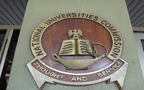 Exclusive: NUC Board Appoints Mayaki as Deputy Executive Secretary, Administration