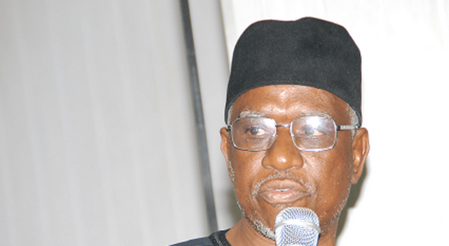 NUC, FME to Undertake Safety Standards Verification Visit to Varsities
